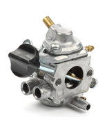 Replaces Stihl BR600 Blower Carburetor - $29.95