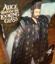 Time, Alice through the Looking Glass (Walt Disney by Jakks, 98777) 2016 - $18.32