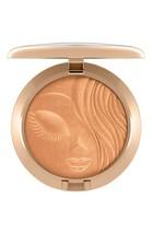 MAC Mariah Carey EXTRA DIMENSION Skinfinish MY MIMI Warm Gold Shimmer NE... - $36.75
