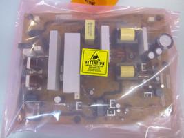 Panasonic ETX2MM747AFK (ETX2MM747AF, NPX747AF-1A) Power Supply [See List] - $58.95
