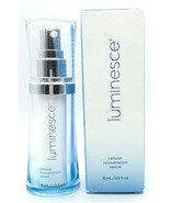 LUMINESCE CELLULAR REJUVENATION SERUM - $32.00