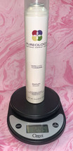 Pureology Rootlift Spray Hair Mousse, 10.6 oz *missing Spray Top* See Photos - $43.56