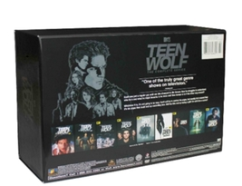 Teen wolf the complete series dvd 4 thumb200