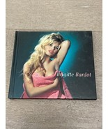 BARDOT-BRIGITTE BARDOT: CD STORY CD Used VG Condition - $18.00