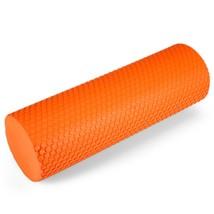 dEspuma d Yoga de Punto de 5,9 pgs para Ejercios / Masaje Fisioterapia ... - $10.11