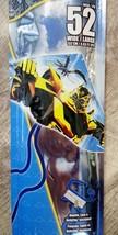 "X-Kites SkyDelta 52 52"" Transformers Bumblebee Kite - New! - $7.99"