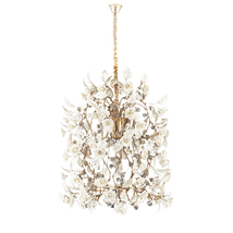 AM9930 FOUNTAIN OF ROSES - $1,176.00