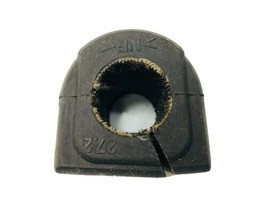 Front Stabilizer Bar Bushing NO.1 For 95-97 Lexus LS400 Toyota 4881550111 Oe Nos - $29.69