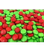 Spree Original Hard Candy Green Apple & Red Cherry Flavors, Bulk - 2 Pound - $14.54