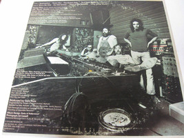 Steely Dan Countdown To Ecstasy MCA ABCX-779 Stereo Vinyl Record LP image 2