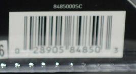 Simply Clean 8485000SC Chrome Filtered Shower Head Healthier Skin Hair image 7