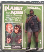 Planet of the Apes - Soldier Ape - $56.42