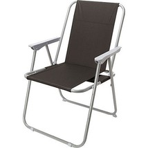 Patio Pool Chairs Sale - $38.99