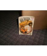 1976 ZEE TOYS MINI MACKS-FORKLIFT NEW ON CARD - $14.52