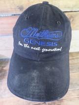 Matthews Genesis For The Next Generation Adjustable Youth Hat Cap - $9.89