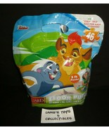 Disney Junior The Lion Guard 46 piece floor puzzle extra large 24 x 36 i... - $18.98