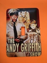 Andy Griffith Show - $11.00