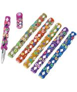 Spell Cast Wishing Pen Money, Youth, Protection, Love and Sex Wishes! Tr... - $199.99