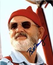 BILL MURRAY Signed Autographed  Photo w/COA - 18 - $125.00