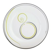 Livliga Vivente Portion Control Side Plates, Set of 4 - $49.99