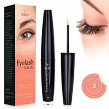 Eyelash And Brow Growth Serum Irritation Free Formula 2Ml - $37.20