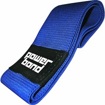 Longridge power band golf training - $17.59