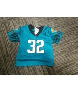Infant/Baby Jacksonville Jaguars Maurice Jones -Drew 12 Mo NWOT Jersey N... - $14.01