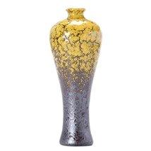 George Jimmy Chinese Ceramic Mini Vase Exquisite Small Vase Decor Vase for Home/ - $31.82