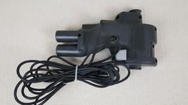 Hoover Nano Cyclonic Mod UH20020RM Replacement Motor Housing Back w/powe... - $23.71