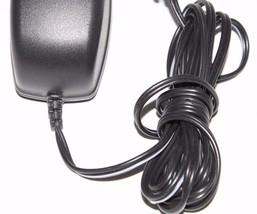 Vacuum Charger KA12d150020033U AC Adapter Power Supply 15VDC 200mA  - $12.86