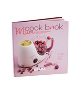 BEABA Mum Cookbook, English - $12.52