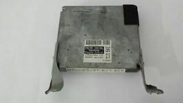 Engine Control Module P/N:89666-35410 Fit 01 4 Runner 6 Cylinder RWD 4x2... - $89.10