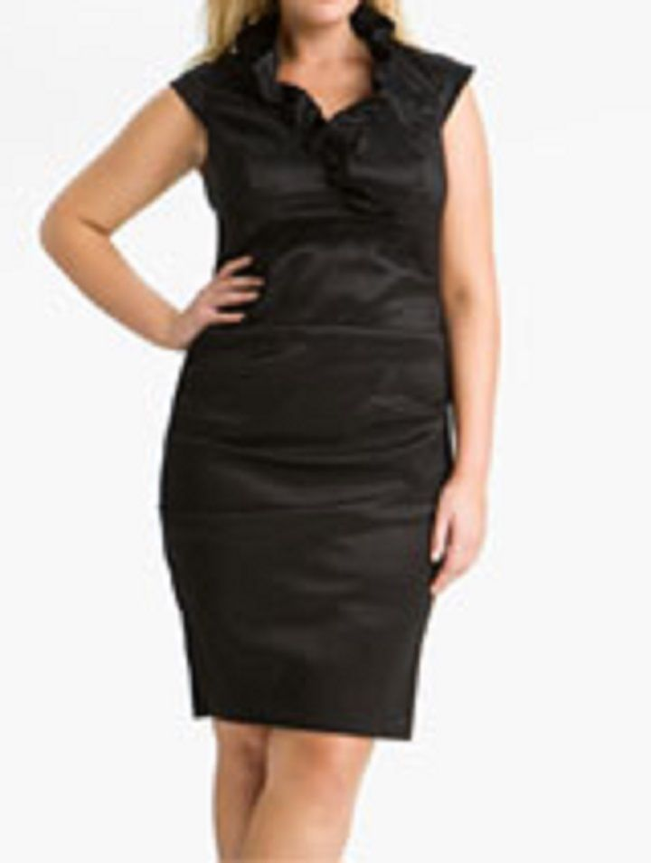 Xscape Dress: 59 listings