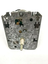 Whirlpool Kenmore Washer Timer 371787 - $29.69