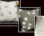 Pier 1 light up pillow web collage thumb155 crop