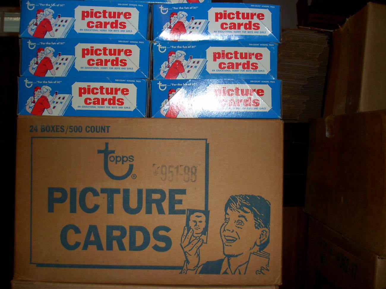 Vending boxes 002