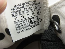 Women's Men's Lips Monroe Low Warhol Converse 13 NEW Top Shoe Sz 11 Andy Marilyn w8RBFFqv