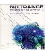 Nu Trance  Mixed by DJ Armand - $4.00