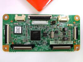 Samsung BN96-12953A (LJ92-01705A) Main Logic CTRL Board - $21.00