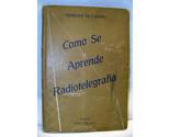 Portugese radio book thumb155 crop
