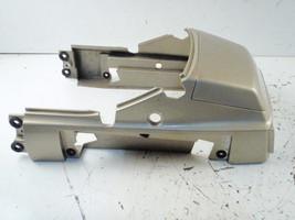 2005 Kawasaki Concours ZG1000 05 Seat Cowling/Luggage Rack - $74.21