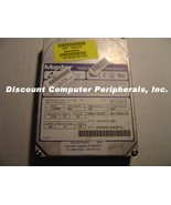 "1.6GB 3.5"" IDE Drive Maxtor - 71629AP Tested Good Free USA Ship Our Driv... - $29.95"