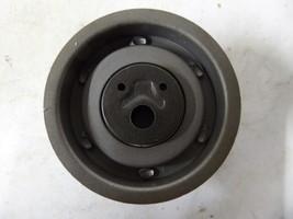 VKM11010 SKF Engine Timing Belt Tensioner New image 1
