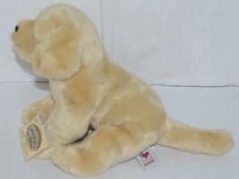GANZ Brand Webkinz Signature Collection WKS1082 Plush Labrador Retriever image 4