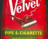 Velvet tins 001 thumb155 crop