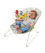 Fisher-Price Baby's Bouncer Geo Meadow - $29.69