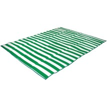 Stansport(TM) 507-10 60 x 78 Tatami Ground Mat - $38.82