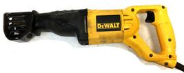 Dewalt Corded Hand Tools Dw304p - $49.00
