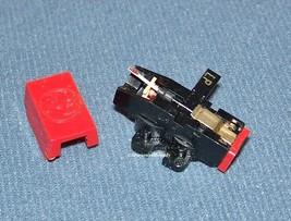 Electro-Voice EV 5808 CARTRIDGE NEEDLE STYLUS for Magnavox 360375-1 image 1