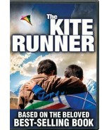 The Kite Runner - $5.93